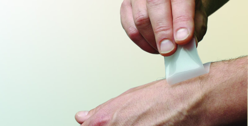 Dermatix®-Silicone-Sheet-Clear